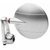 SPY-ARM BS300A Left / Right