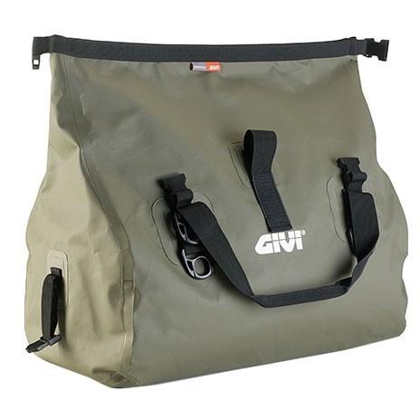 Tasche GIVI EA115KG