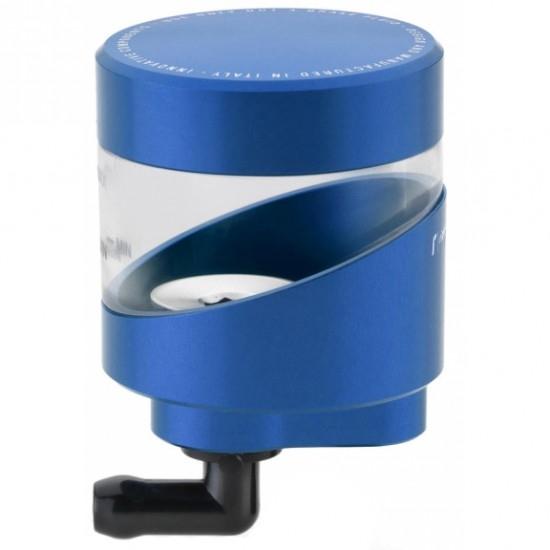 Depósito de fluidos RIZOMA CTM135U