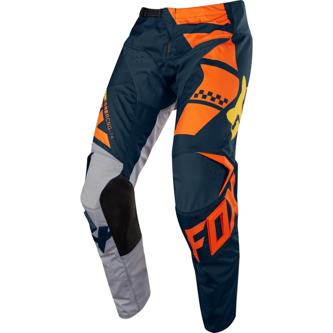 dddac10940e3c 91 Pantalones de motocross
