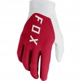 FOX Flexair 2018 Preest Dark Red