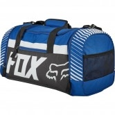 FOX 180 Duffle 2018 Race Blue