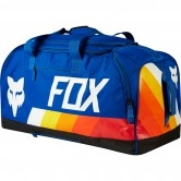 FOX Podium 2018 Draftr Blue