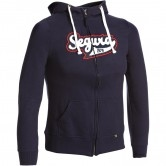 SEGURA Segura Lady Navy Blue
