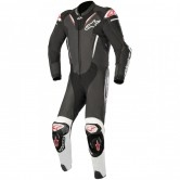 ALPINESTARS Atem V3 Professional Black / White