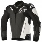 ALPINESTARS Atem V3 Black / White