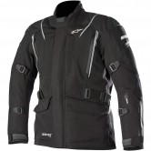 ALPINESTARS Big Sur Gore-Tex Pro for Tech-Air Black