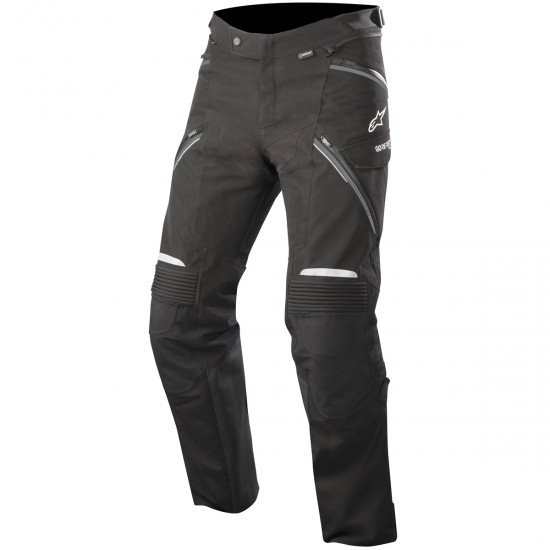 Pantalone ALPINESTARS Big Sur Gore-Tex Pro Black
