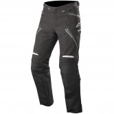 ALPINESTARS Big Sur Gore-Tex Pro Black