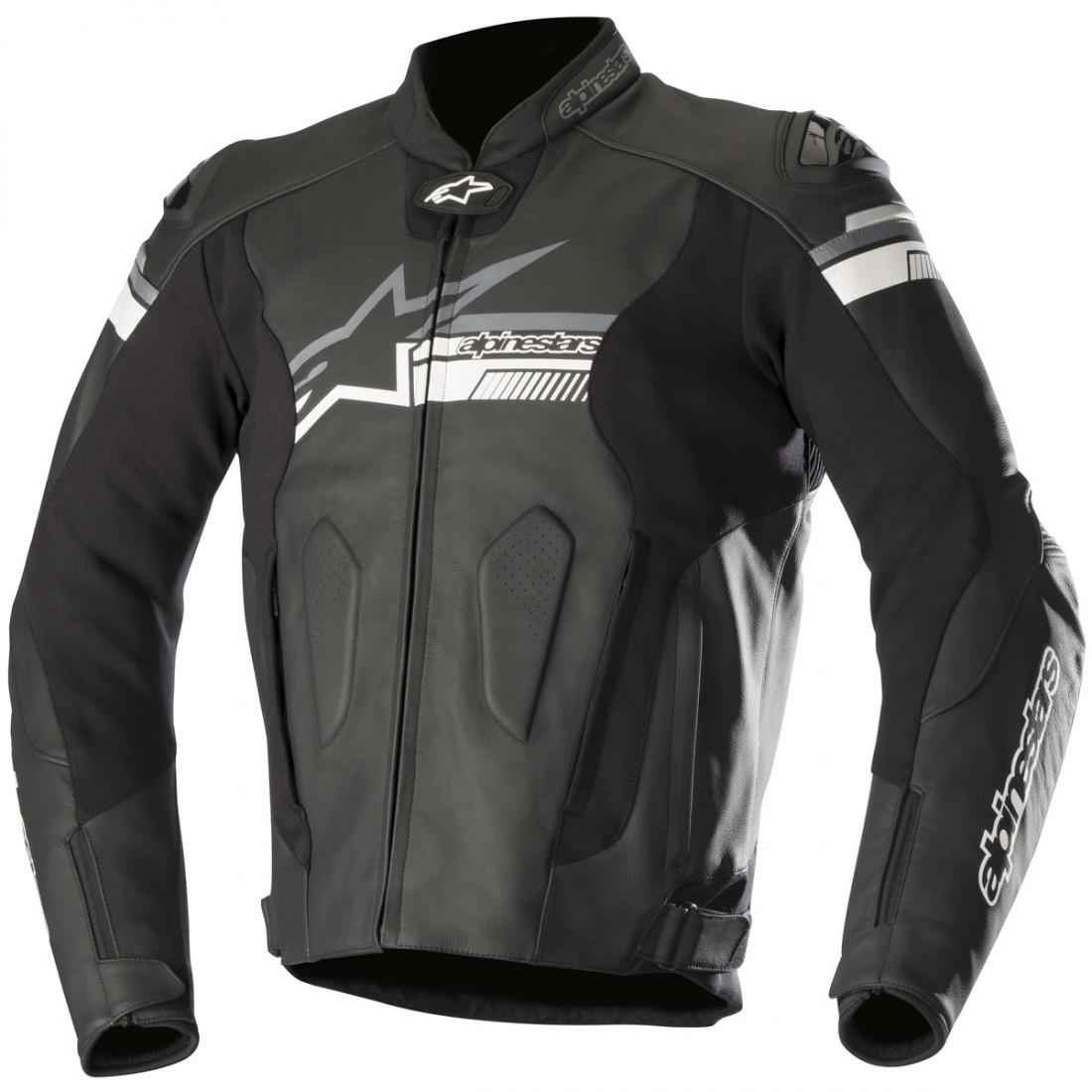 alpinestars leather jacket closeout, Alpinestars smx 6 v2
