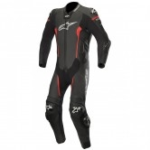 ALPINESTARS Missile Professional for Tech-Air Black / Red