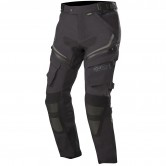 ALPINESTARS Revenant Gore-Tex Pro for Tech-Air Black