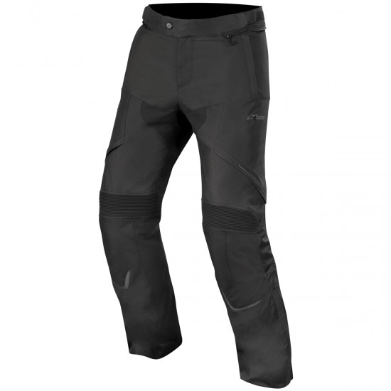 Pantalon ALPINESTARS Hyper Drystar Black