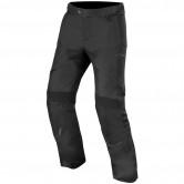 ALPINESTARS Hyper Drystar Black