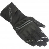 ALPINESTARS Equinox Outdry Black