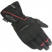 ALPINESTARS Primer Drystar Black / Red