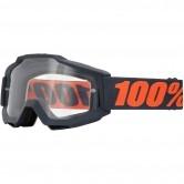 100% Accuri Gunmetal OTG