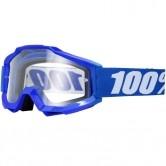 100% Accuri Reflex Blue OTG