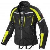 SPIDI Armakore H2Out Yellow Fluo