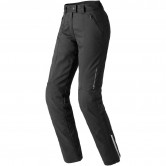 SPIDI Glance 2 Short H2Out Lady Black