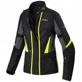 Traveler 2 H2Out Lady Yellow Fluo