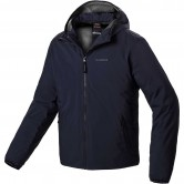 SPIDI Techno Scout H2Out Dark Blue