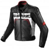 SPIDI Carbo Rider CE Red