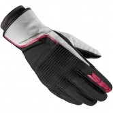 SPIDI Breeze H2Out Lady Black / Fucsia