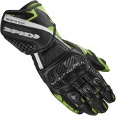 Carbo 5 Black / Green Kaw