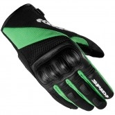 Ranger Black / Green