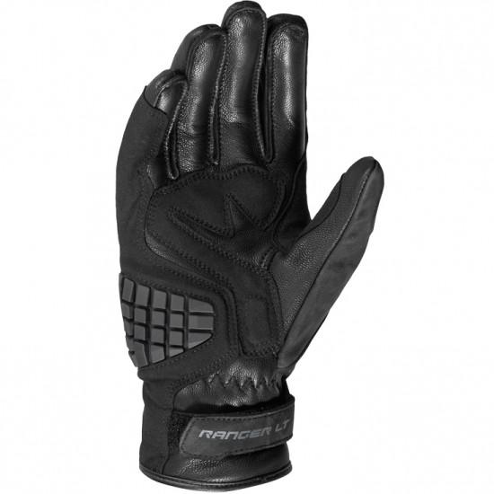 Handschuh SPIDI Ranger LT Black