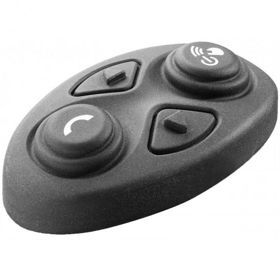Elektronisch CELLULAR Interphone Start