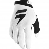 SHIFT White Label Air 2020 White / Black