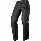 SHIFT Recon Drift Black