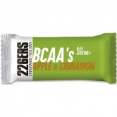 Endurance Fuel Bar Apple & Cinnamon + BCAA's