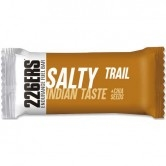 226ERS Endurance Fuel Bar Indian Tasty + Chia Seeds