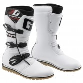 GAERNE Balance Classic White