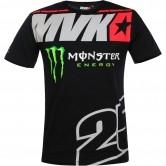 Monster Maverick Viñales 25 289504