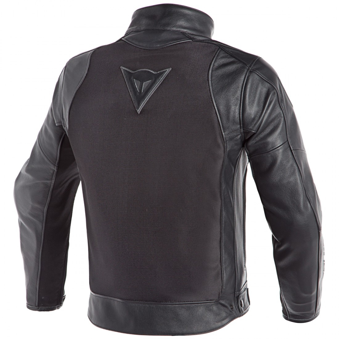 429ee2df7cf Chaqueta DAINESE Corbin D-Dry Black · Motocard