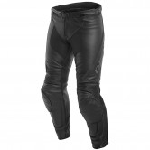 DAINESE Assen Black / Anthracite