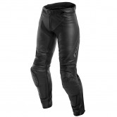 DAINESE Assen Lady Black / Anthracite