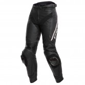 DAINESE Delta 3 Lady Black / White
