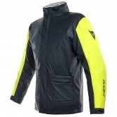 DAINESE Storm Antrax / Yellow Fluo