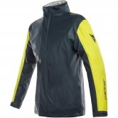 Storm Lady Antrax / Yellow Fluo