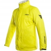 DAINESE Storm Lady Yellow Fluo