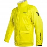 Storm Yellow Fluo