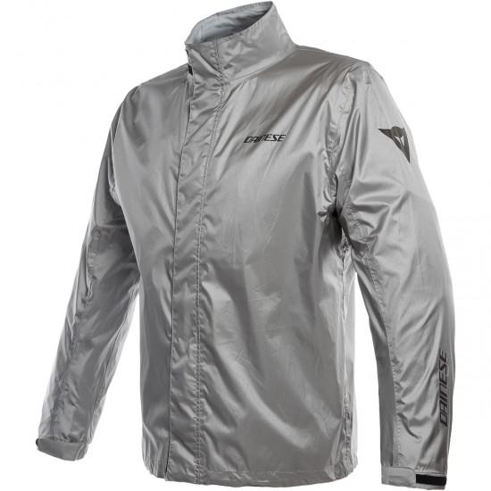 Impermeable DAINESE Rain Silver