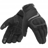DAINESE Air Master Black / Black