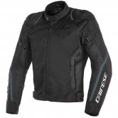 DAINESE Air Master Tex Black / Anthracite