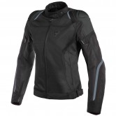 DAINESE Air Master Tex Lady Black / Anthracite